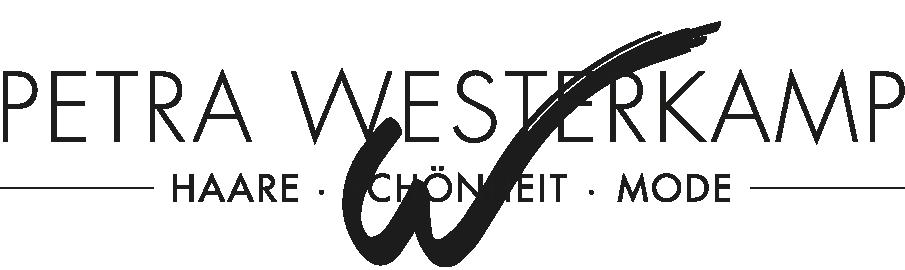 Petra Westerkamp